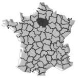 map-France.jpg
