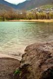 Ovan (Evan) Lake