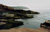 Cape Saint-Francis