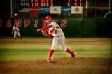 Baseball !