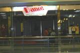 Alliance Dance_6188
