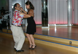dancers_6213