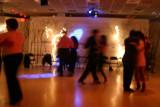 Alliance Dance Institute