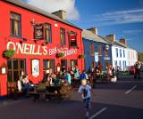 O'Neills' Bar