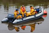 Bunratty Search & Rescue
