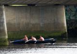 'New Bridge' Limerick