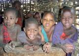 Maasai School