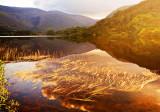 23-Sep-08 ... Glenmore Lake, Co. Kerry