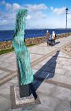 Lough Derg Promenade