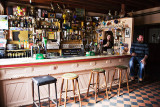 Jackie Healy Rae's Lounge