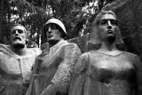 Soviet Heros