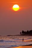 Brenu Beach 2