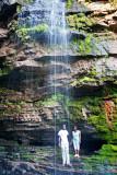 Boti Falls 2