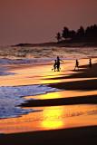 Brenu Beach 9