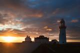 Loop-Head Lighthouse