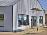 Gas station 1071
