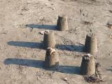Sandhenge