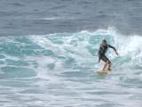 Maui surfer 3052