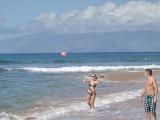 Beach people 2800
