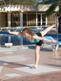 Dancer 5579