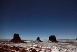 Monument Valley_1379.jpg
