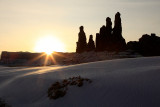 Monument Valley_1381.jpg