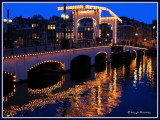 HOLLAND - APRIL 2007