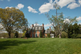 SDIM3678 Green Spring Gardens Park, Alexandria, VA