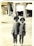 Vickie & Annie
