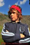 Little Mountain Man