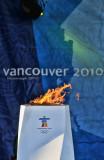 Symbolic Flame