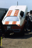 356-JL.jpg