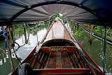 River Chao Phraya