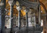 Ayasofya aka Hagia Sophia