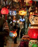 romantic lamps