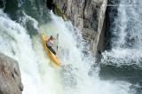 Great Falls Race