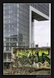 Urban Ambiguity