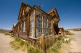 LakeTahoe-Reno-Bodie