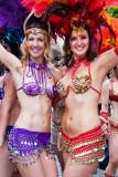 2009 SF Carnaval