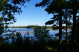 Clark Lake 2