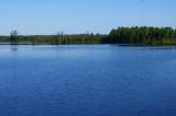 Clark Lake 3