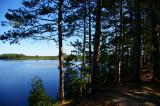 Clark Lake 4