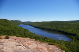 Lake of the Clouds.1
