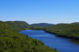 Lake of the Clouds.2