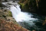 1Lower Punchbowl Falls.jpg