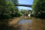 Deep Creek1.jpg
