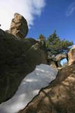 Devils Slide Trail.jpg