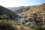 Deep Creek Valley.jpg
