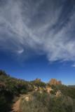 1Above Kitchen Creek Canyon.jpg