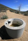 1Pioneer Mail Water Tank.jpg